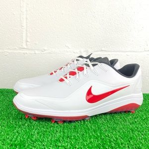 Nike React Vapor 2 Golf